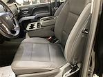 2018 Chevrolet Silverado 1500 Double Cab 4x4, Pickup #WP4904 - photo 22