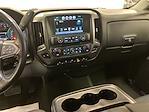 2018 Chevrolet Silverado 1500 Double Cab 4x4, Pickup #WP4904 - photo 26