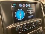 2018 Chevrolet Silverado 1500 Double Cab 4x4, Pickup #WP4904 - photo 30