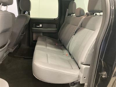 2014 Ford F-150 SuperCrew Cab 4x4, Pickup #WP4925A - photo 20