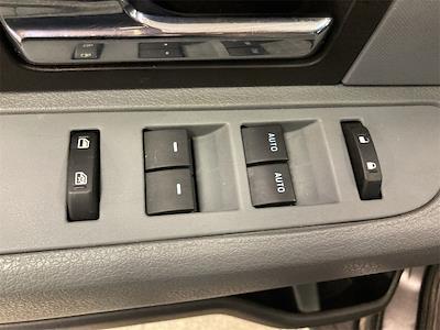 2014 Ford F-150 SuperCrew Cab 4x4, Pickup #WP4925A - photo 25