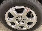 2014 Ford F-150 SuperCrew Cab 4x4, Pickup #WP4925A - photo 11