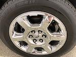 2014 F-150 SuperCrew Cab 4x4,  Pickup #WP4925A - photo 11