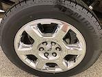2014 F-150 SuperCrew Cab 4x4,  Pickup #WP4925A - photo 16