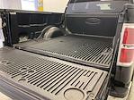 2014 F-150 SuperCrew Cab 4x4,  Pickup #WP4925A - photo 18