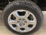 2014 Ford F-150 SuperCrew Cab 4x4, Pickup #WP4925A - photo 19