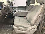 2014 F-150 SuperCrew Cab 4x4,  Pickup #WP4925A - photo 22