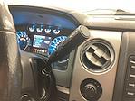 2014 F-150 SuperCrew Cab 4x4,  Pickup #WP4925A - photo 31