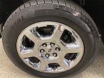 2014 F-150 SuperCrew Cab 4x4,  Pickup #WP4925A - photo 34