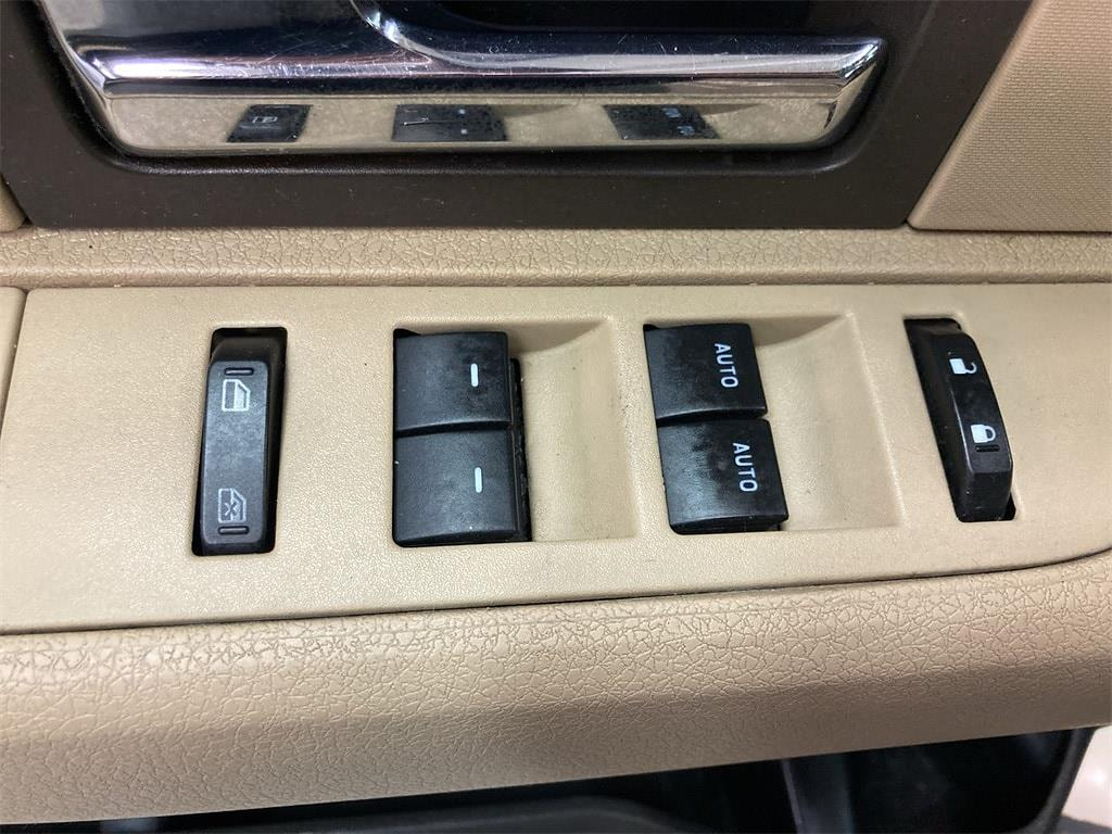 2013 Ford F-150 Super Cab 4x2, Pickup #WP4948A - photo 25