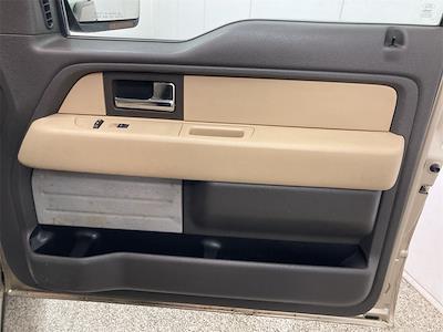 2013 Ford F-150 Super Cab 4x2, Pickup #WP4948A - photo 13