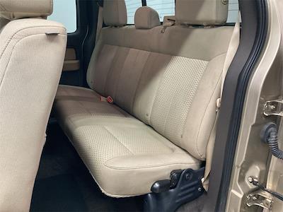 2013 Ford F-150 Super Cab 4x2, Pickup #WP4948A - photo 20