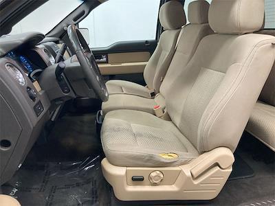2013 Ford F-150 Super Cab 4x2, Pickup #WP4948A - photo 22