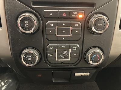 2013 Ford F-150 Super Cab 4x2, Pickup #WP4948A - photo 29