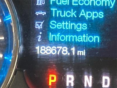 2013 Ford F-150 Super Cab 4x2, Pickup #WP4948A - photo 32