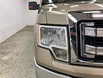 2013 Ford F-150 Super Cab 4x2, Pickup #WP4948A - photo 10