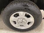 2013 Ford F-150 Super Cab 4x2, Pickup #WP4948A - photo 11