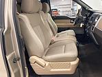 2013 Ford F-150 Super Cab 4x2, Pickup #WP4948A - photo 12