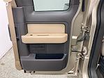 2013 Ford F-150 Super Cab 4x2, Pickup #WP4948A - photo 15