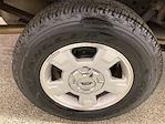 2013 Ford F-150 Super Cab 4x2, Pickup #WP4948A - photo 16