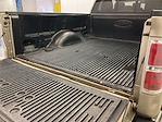 2013 Ford F-150 Super Cab 4x2, Pickup #WP4948A - photo 18