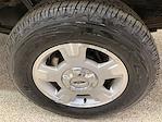 2013 Ford F-150 Super Cab 4x2, Pickup #WP4948A - photo 19
