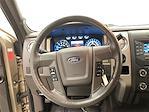 2013 Ford F-150 Super Cab 4x2, Pickup #WP4948A - photo 27