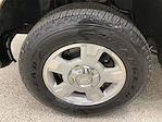 2013 Ford F-150 Super Cab 4x2, Pickup #WP4948A - photo 33