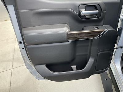 2020 Chevrolet Silverado 1500 Crew Cab 4x4, Pickup #WP4987 - photo 21