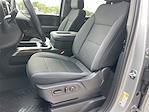 2020 Chevrolet Silverado 1500 Crew Cab 4x4, Pickup #WP4987 - photo 22