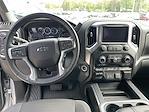 2020 Chevrolet Silverado 1500 Crew Cab 4x4, Pickup #WP4987 - photo 26