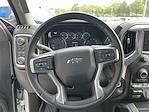 2020 Chevrolet Silverado 1500 Crew Cab 4x4, Pickup #WP4987 - photo 27