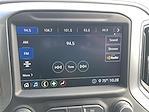 2020 Chevrolet Silverado 1500 Crew Cab 4x4, Pickup #WP4987 - photo 28