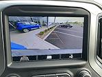 2020 Chevrolet Silverado 1500 Crew Cab 4x4, Pickup #WP4987 - photo 29