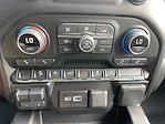 2020 Chevrolet Silverado 1500 Crew Cab 4x4, Pickup #WP4987 - photo 30