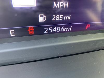 2020 Chevrolet Silverado 3500 Crew Cab 4x4, Pickup #WP4989 - photo 3
