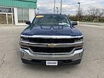 2018 Chevrolet Silverado 1500 Double Cab 4x4, Pickup #WP4991 - photo 1