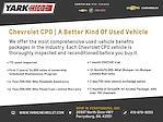 2018 Chevrolet Silverado 1500 Double Cab 4x4, Pickup #WP4991 - photo 2