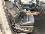2018 Chevrolet Silverado 1500 Crew Cab 4x4, Pickup #WP4994 - photo 13