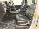 2018 Chevrolet Silverado 1500 Crew Cab 4x4, Pickup #WP4994 - photo 23