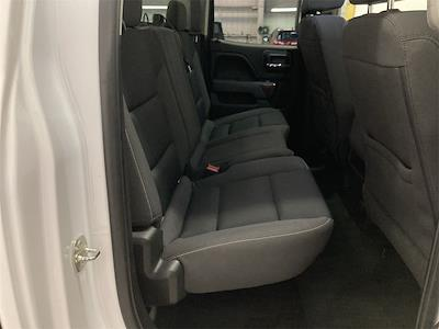 2016 GMC Sierra 1500 Double Cab 4x4, Pickup #WP5013 - photo 14
