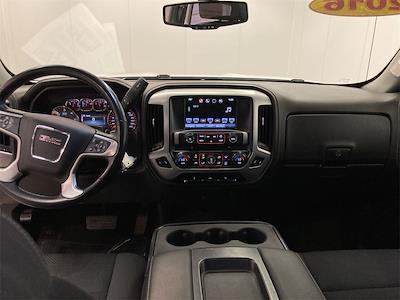2016 GMC Sierra 1500 Double Cab 4x4, Pickup #WP5013 - photo 26