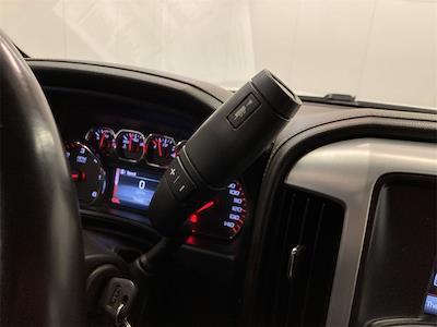 2016 GMC Sierra 1500 Double Cab 4x4, Pickup #WP5013 - photo 31