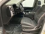 2016 GMC Sierra 1500 Double Cab 4x4, Pickup #WP5013 - photo 22