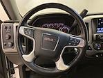 2016 GMC Sierra 1500 Double Cab 4x4, Pickup #WP5013 - photo 27