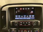 2016 GMC Sierra 1500 Double Cab 4x4, Pickup #WP5013 - photo 28