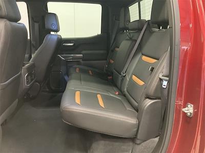 2020 GMC Sierra 1500 Crew Cab 4x4, Pickup #WP5016 - photo 20