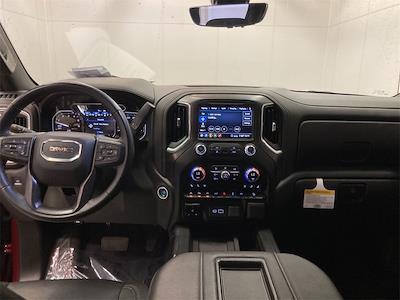 2020 GMC Sierra 1500 Crew Cab 4x4, Pickup #WP5016 - photo 27