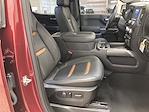 2020 GMC Sierra 1500 Crew Cab 4x4, Pickup #WP5016 - photo 12