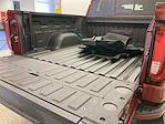 2020 GMC Sierra 1500 Crew Cab 4x4, Pickup #WP5016 - photo 18